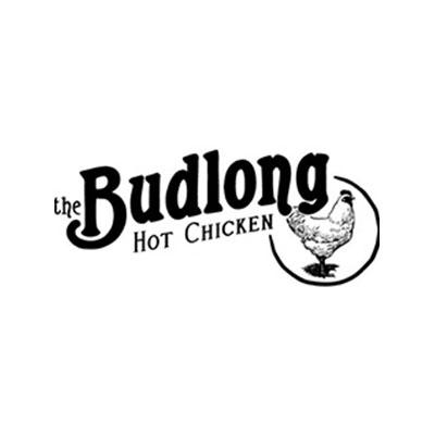 Fundraiser Logos_0003s_0000_budlong_square-small