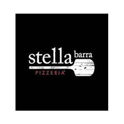 Fundraiser Logos_0004s_0000_stella_square