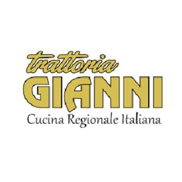 logo_0000s_0000_gianni