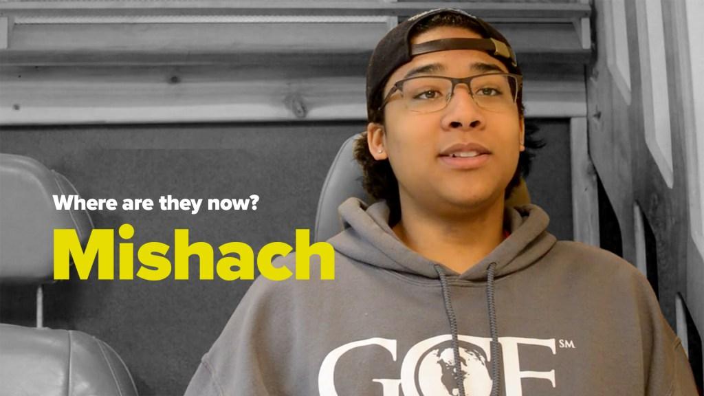 meshach thumbnail