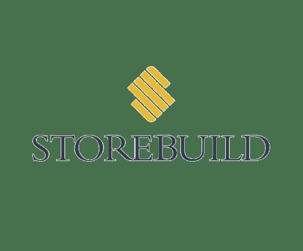 storebuild