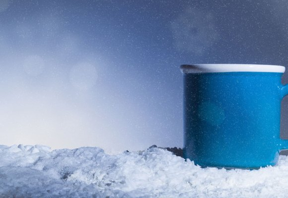 Doenças de inverno: como se proteger!