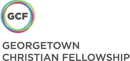 Georgetown Christian Fellowship Logo