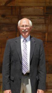 Doug Esmon