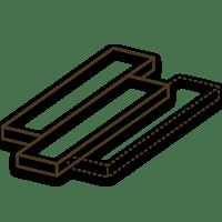 Sub Flooring Repair and Installation