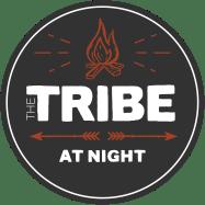 Tribe at Night