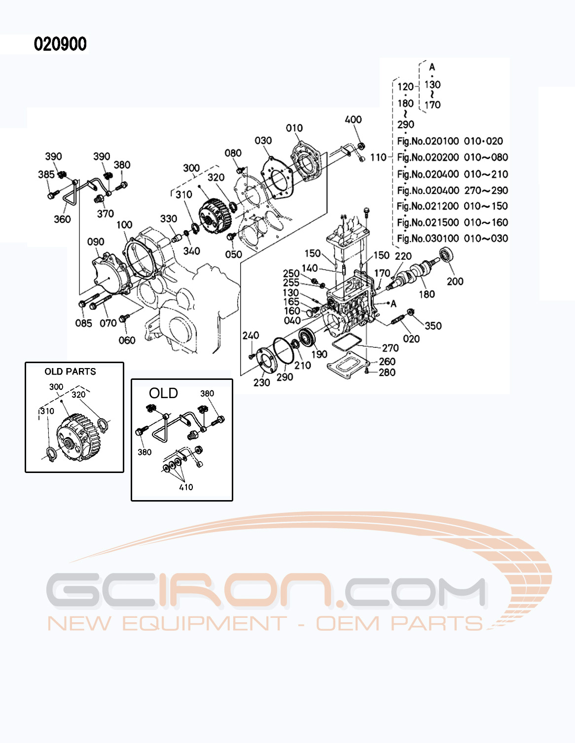 Kubota Z482 Engine Manual Ebook