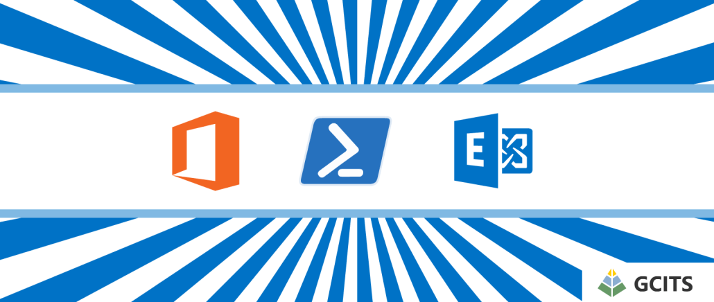 Increase all Office 365 E3 mailboxes to 100 GB via PowerShell - GCITS