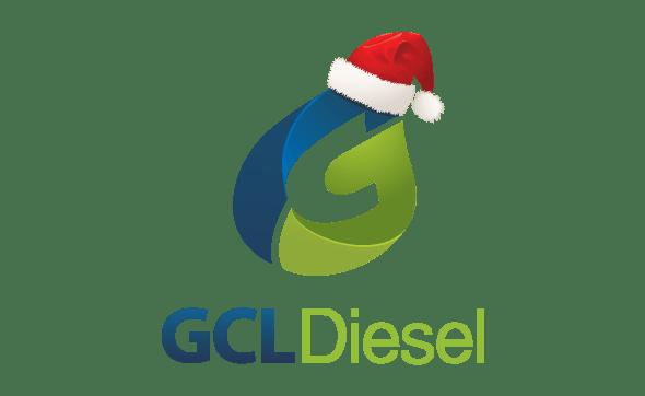 GCL Diesel Christmas