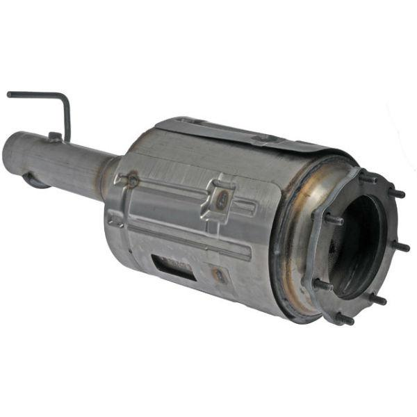 AP70000 Diesel Particulate Filter