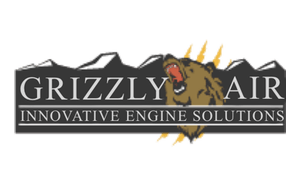 Grizzly Air