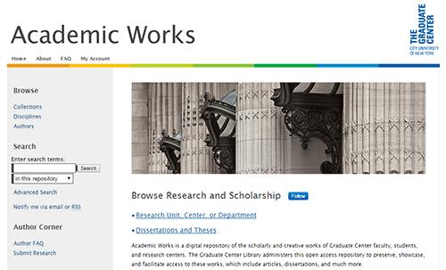 academic-works-oct-2014
