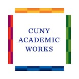 CUNY Academic Works logo