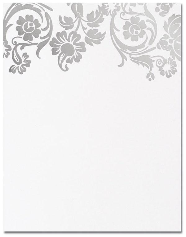 Clip Art Borders Free Wedding Fancy Invitation Sle