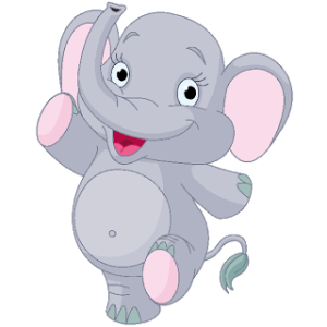 elephant clipart free download wallpaper full wallpapers