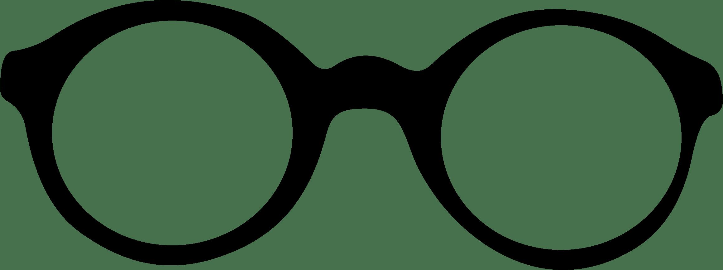Sunglasses Clipart Gclipart