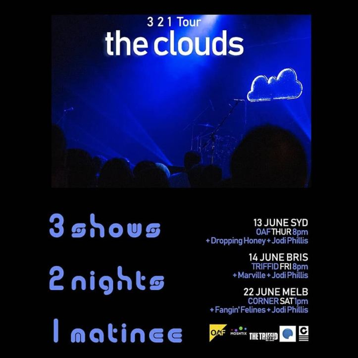 The Clouds Tour Poster.jpg