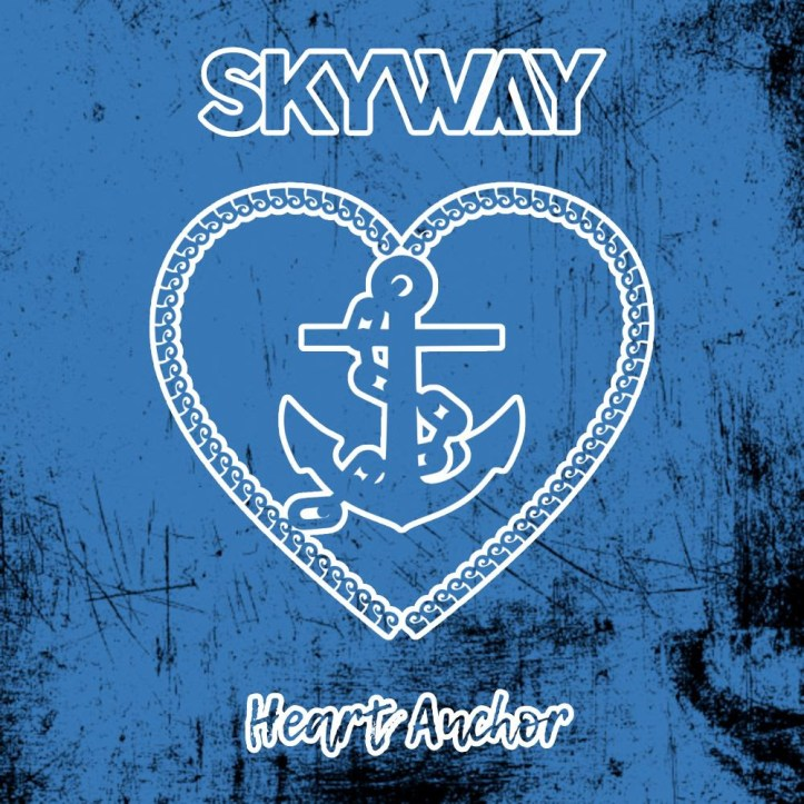 Skyway Heat Anchor