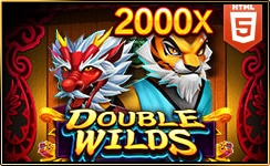 doublewilds