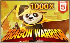 dragonwarrior