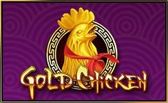 goldchicken