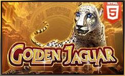 goldenjaguar