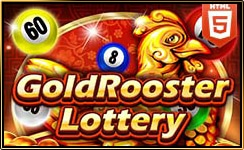 goldroosterlottery
