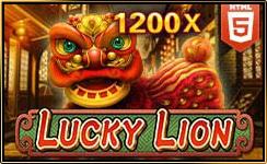 luckylion