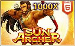 sunarcher