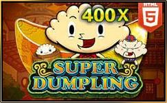 superdumpling