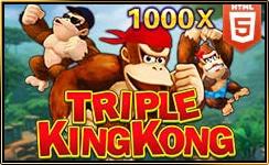 triplekingkong