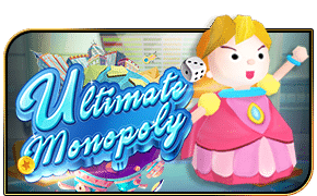 ultimatemonopoly