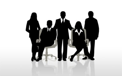 How to remove a director of a company in South Africa?
