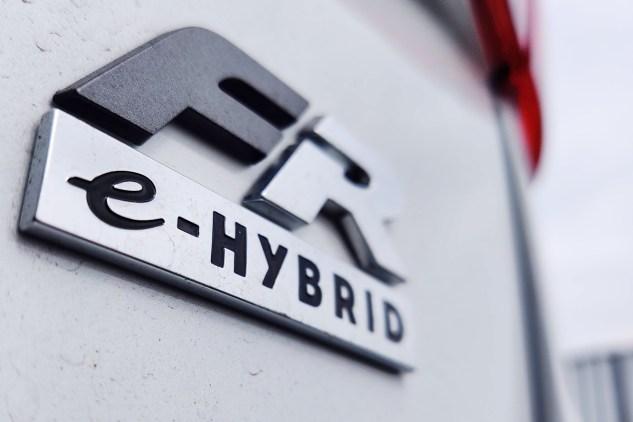 Test 2021 Seat Tarraco e-Hybrid - Review AutoWorld