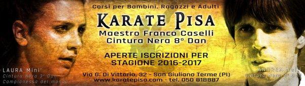 karate-pisa_resize
