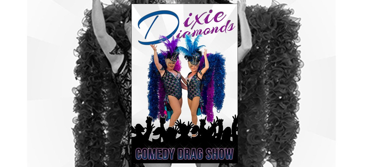 Dixie_Diamonds_slide