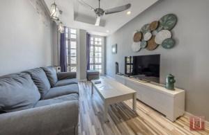 Casa Lola – Fuerteventura