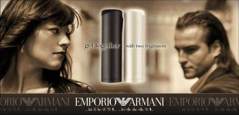armani_get_together
