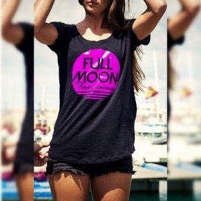 fullMoon_tshirt2
