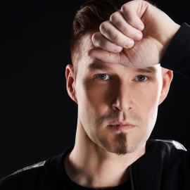Talking the road to Eurovision with Darude