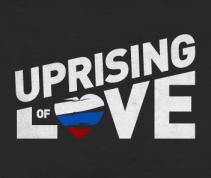 Uprising-of-Love-logo