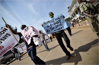africanhomophobia