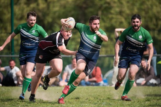 The emerald warriors pictured playing rugby as a place to help you find gay dating in dublin