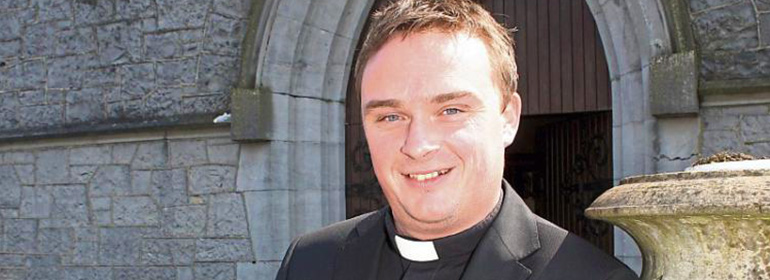 Grindr scandal at Maynooth seminary could reveal larger gay