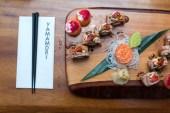 yamamori-sushi-graham-ryan-15