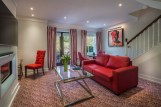 e10000-luxury-cruise-lodge-ashford-castle-13