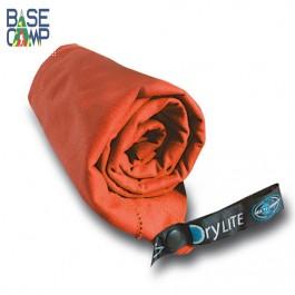 Microfibre Basecamp towel