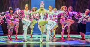 theatre-review-legally-blonde-musical
