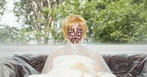 One of Body & Soul's queer headliners- Fever Ray