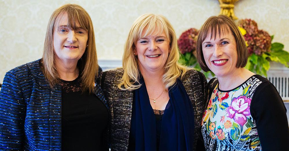 Escort in Kilquade Prostitutes | Ireland - Phone numbers of Whores